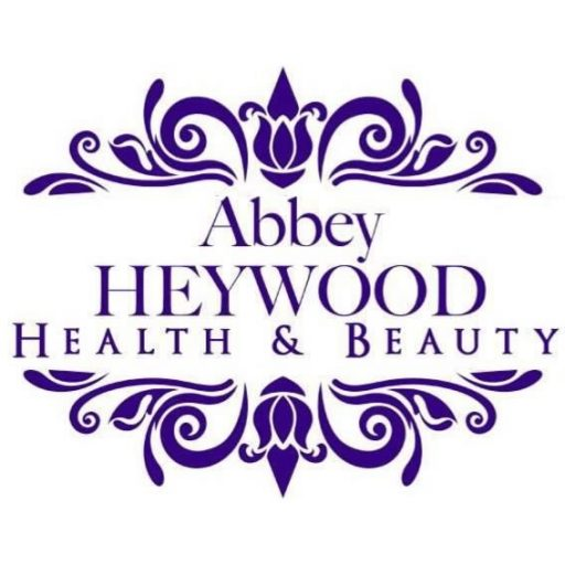 abbey heywood torquay