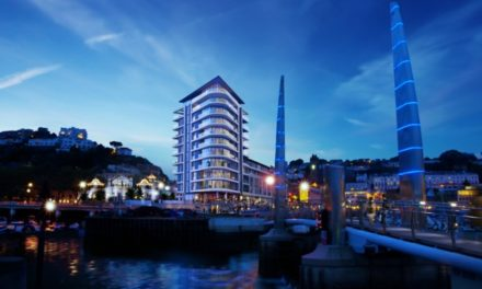 Harbour Hotels in Torquay