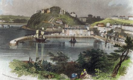 20 Images of Torquay Through the Years