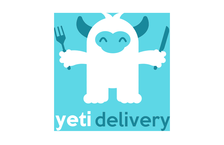 Young Business Person of the Week – James Phillips (Yeti Delivery)