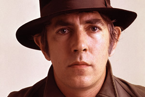 Peter Cook – Britain's Best Comedian