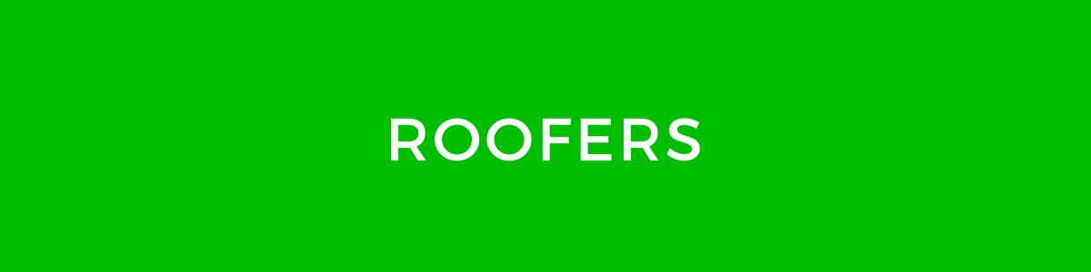 Roofers in Torbay