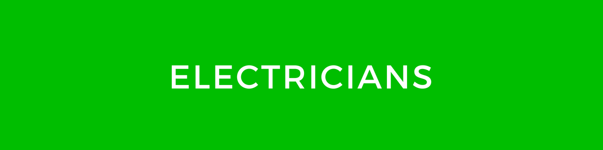 electricians in torbay