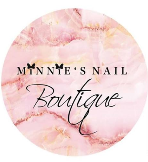 Minnie's Nail Boutique