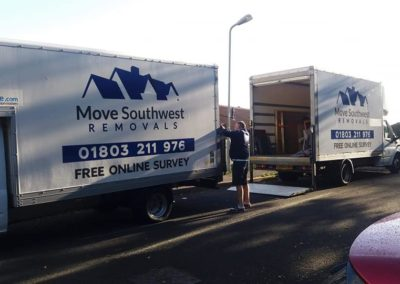 Movesouthwest4