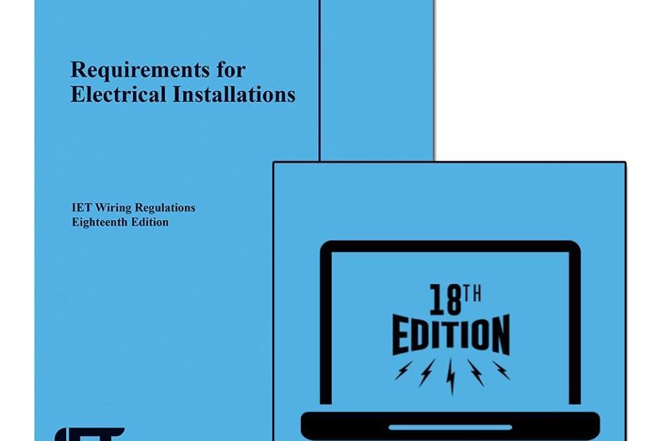 New Wiring Regulations - Wiring Diagram Features on