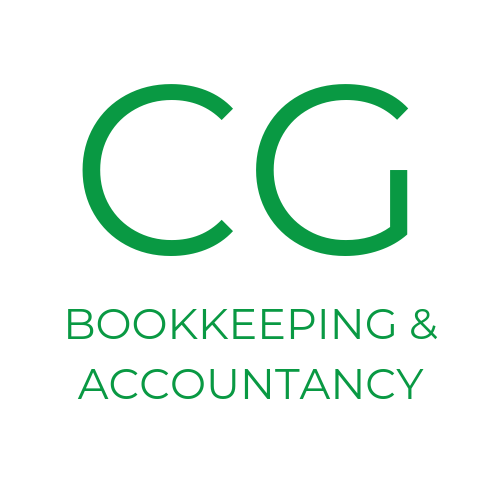 Clare Gay accountancy Torquay