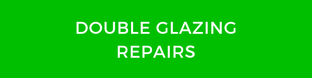 Double Glazing Repairs Torquay