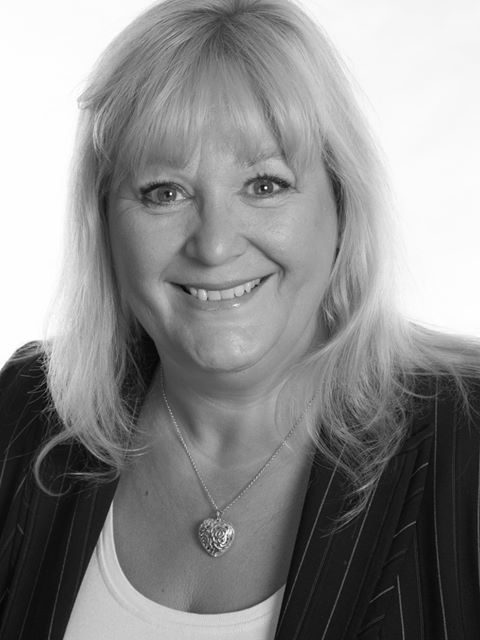 Business Woman of the Month July 2019 – Lorraine Littlewood