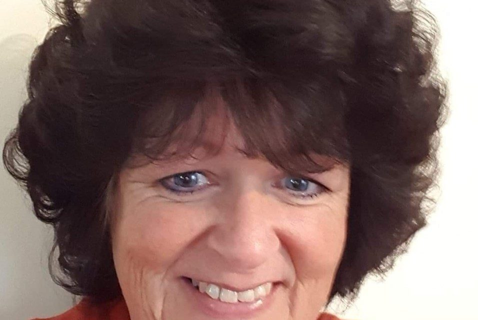 Business Woman of the Month October 2019 – Karen Breyley