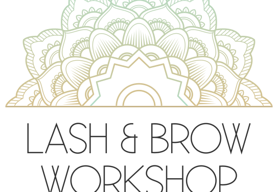 Local Business Profile – Lash and Brow Workshop