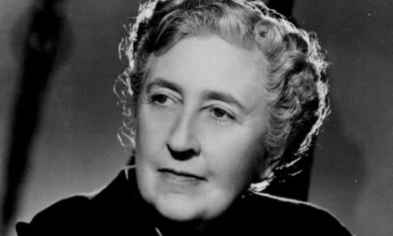 The Life of Agatha Christie  – Torquay's Most Famous Export