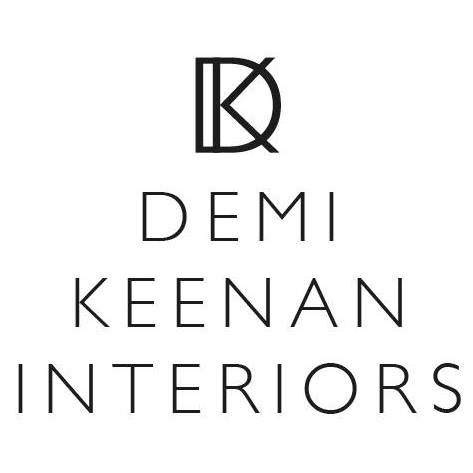 Business Woman of the Month June 2021 – Demi Keenan