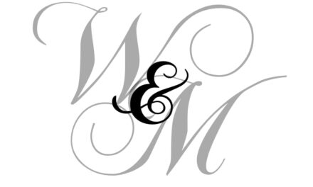 Local Business Feature – Wicks and More